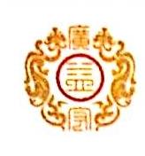 深圳市广益宏投资发展有限公司 最新采购和商业信息