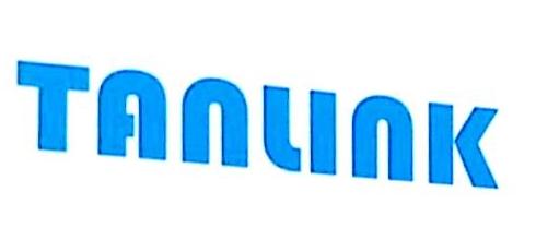 南宁市探联信息科技有限公司 最新采购和商业信息