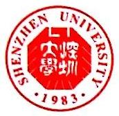 深圳市深圳大学资产经营有限公司 最新采购和商业信息