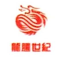 北京龙腾世纪电子有限公司