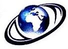 福建迪通贸易有限公司 最新采购和商业信息