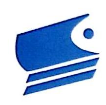 佛山市南海金贸通贸易有限公司 最新采购和商业信息