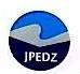 嘉兴市乍浦车辆管理服务有限公司 最新采购和商业信息