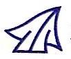 大连亚泰华光电技术有限公司 最新采购和商业信息