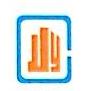 景德镇市环中建设监理有限公司 最新采购和商业信息