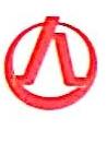 湖南汽车人汽车技术服务有限公司 最新采购和商业信息