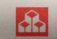 上海西树文化传播有限公司 最新采购和商业信息