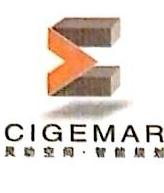 佛山市希格玛节能科技有限公司 最新采购和商业信息