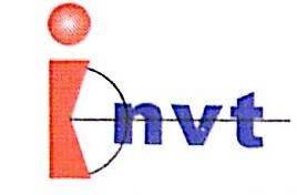 沈阳辉煌电气技术有限公司 最新采购和商业信息