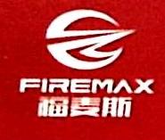 寿光福麦斯轮胎有限公司 最新采购和商业信息
