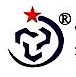 宁波市奉化永久液压有限公司
