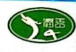海宁润王机电有限公司