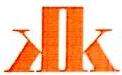 深圳市皇鼎基业投资有限公司 最新采购和商业信息