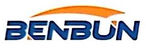 北京本邦科技有限公司 最新采购和商业信息