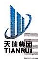 天瑞集团萧县水泥有限公司
