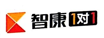 北京学而思南京教育科技有限公司 最新采购和商业信息