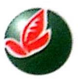 贵州金品园林建设工程有限公司 最新采购和商业信息