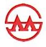 山东三木化工有限公司 最新采购和商业信息