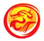 龙岩市港鹏酒业贸易有限公司 最新采购和商业信息