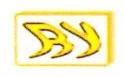 佛山市顺德区荣有包装制品有限公司 最新采购和商业信息