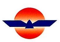 南宁扬志环保科技有限公司 最新采购和商业信息