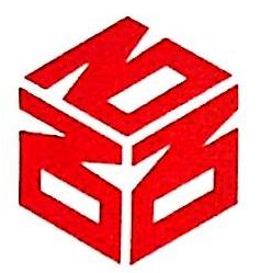 福建三石建设工程有限公司 最新采购和商业信息