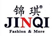 太仓秀琪纺织有限公司 最新采购和商业信息