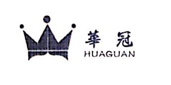 江苏华冠物联网信息技术有限公司 最新采购和商业信息