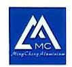 佛山市铭诚铝制品有限公司 最新采购和商业信息