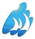 舟山阿尔法游艇俱乐部发展有限公司