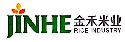 黑龙江省五常金禾米业有限责任公司