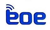 北京优亿致远无线技术有限公司 最新采购和商业信息