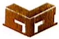 福建省永安市鸿福金属制品有限公司 最新采购和商业信息