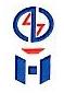 昆山市富盛达服装有限公司 最新采购和商业信息