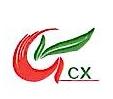 仁寿创新农业开发有限公司 最新采购和商业信息