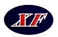 盐城市旭峰空调设备有限公司 最新采购和商业信息