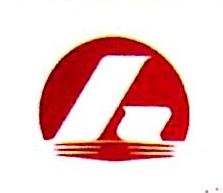 潮州市华丰石油产品仓储有限公司 最新采购和商业信息