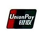 广东鑫卡商务有限公司 最新采购和商业信息