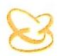 泉州银辉商贸有限公司 最新采购和商业信息