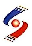 湖南安和物业管理有限公司 最新采购和商业信息