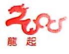 上海西部虹桥古玩艺术品市场经营管理有限公司 最新采购和商业信息