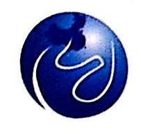 北京中康华文国际贸易有限公司 最新采购和商业信息
