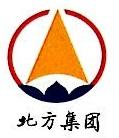 上海北方企业(集团)有限公司