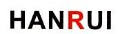 南通市韩瑞医疗器械有限公司 最新采购和商业信息