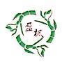 盈江县盈枫生物科技有限责任公司 最新采购和商业信息