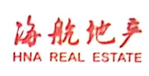 昆明扬子江置业有限公司