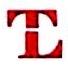 佛山市泰力照明有限公司 最新采购和商业信息