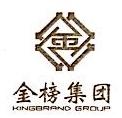 南京金榜房地产开发有限公司 最新采购和商业信息