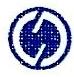 扬州华光照明工程有限公司 最新采购和商业信息