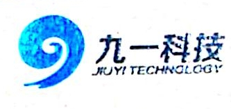 天津九一科技有限公司
